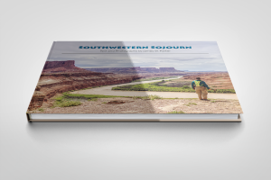 Southwestern Sojourn: A Photographer's Journal