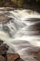 Ocqeoc Falls