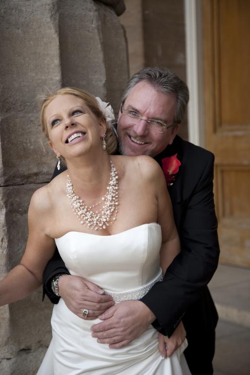 Marc & Wendy Zoschke